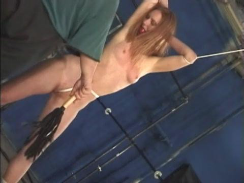 Seduced Into Bondage BDSM