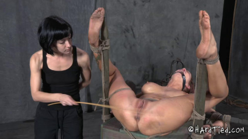 bdsm Rainfall - Rain Degrey, Elise Graves