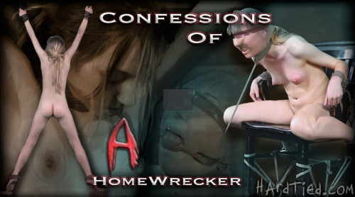 bdsm Sexy Homewrecker Emma Haize Gets Whats Coming To Her