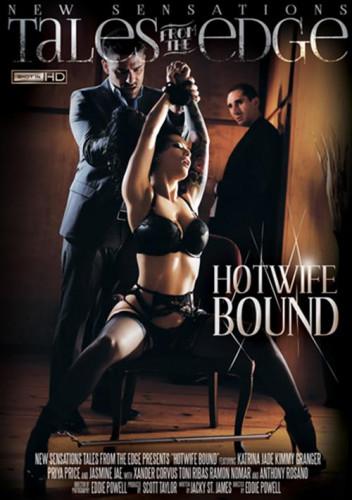 bdsm Hotwife Bound