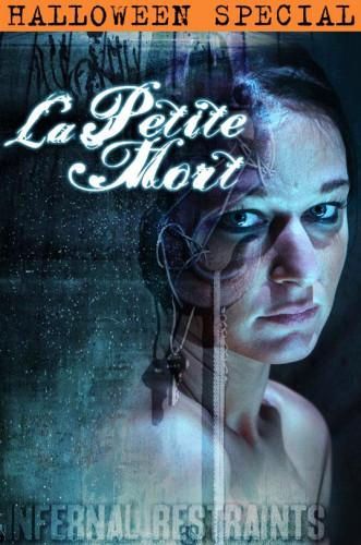 bdsm La Petite Mort