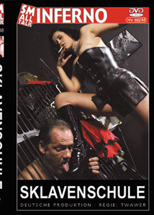 DOWNLOAD from FILESMONSTER:  BDSM Extreme Torture  [Small Talk] Sklavenschule Scene #2
