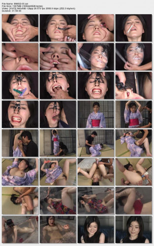 DOWNLOAD from FILESMONSTER:  BDSM Extreme Torture Asia BDSM  Asian Extreme   Water and Face Torture