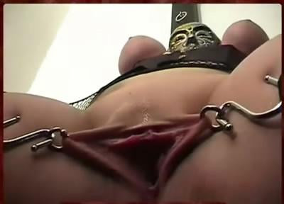 DOWNLOAD from FILESMONSTER:  BDSM Extreme Torture  In search of happiness