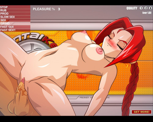 DOWNLOAD from FILESMONSTER:   Free Hentai Videos and Porn Games  erotic games Famous toons facial and Bonus: Nitrotitan, PAL, Rock candy, LoK