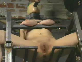 DOWNLOAD from FILESMONSTER:  BDSM Extreme Torture  bedpig dsl