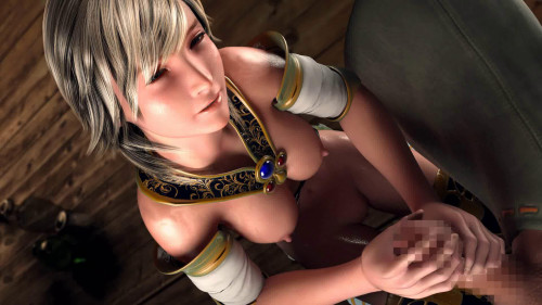 DOWNLOAD from FILESMONSTER:   Free Hentai Videos and Porn Games  3d porno Charming Princess