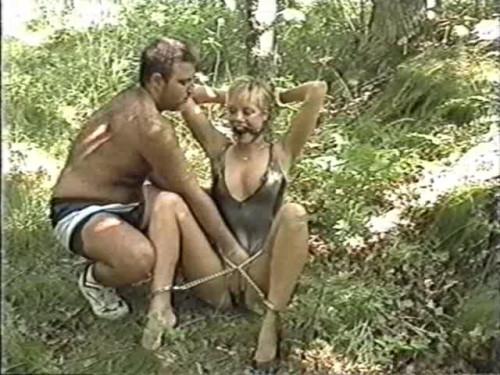 bdsm Swedish Erotic Bondage Part 3