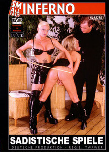 DOWNLOAD from FILESMONSTER:  BDSM Extreme Torture  [Small Talk] Sadistische spiele Scene #1