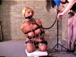 bdsm Devonshire Productions - Episode 229
