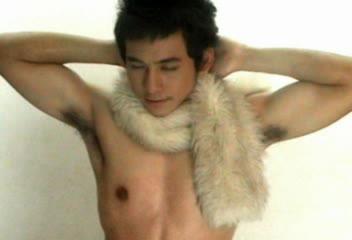 Need+ Vol. 1 No. 13 Asian Gays