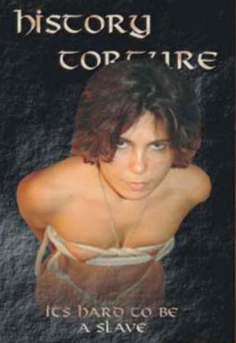 bdsm History of Torture 10