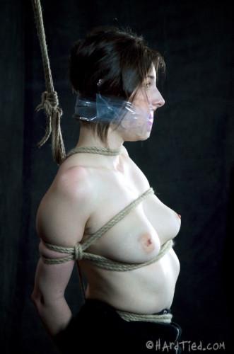 bdsm HT - Fresh Meat - Tegan Mohr, Elise Graves - March 13, 2013 - HD