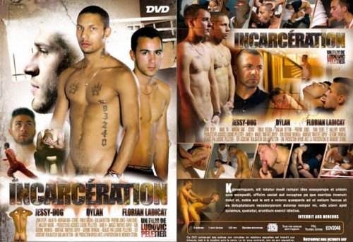 Gay Incarceration Gay Movie