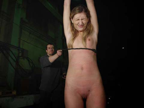 DOWNLOAD from FILESMONSTER:  BrutalPunishment BDSM Extreme Torture  Master Lily Misery