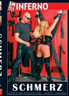 DOWNLOAD from FILESMONSTER:  BDSM Extreme Torture  [Small Talk] Schmerz Scene #1