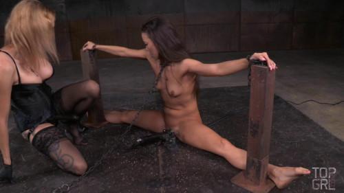 bdsm Return of the Insatiable Sex Demon