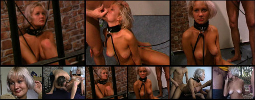 DOWNLOAD from FILESMONSTER:  PainVixens BDSM BDSM Extreme Torture  PainVixens   Facetten