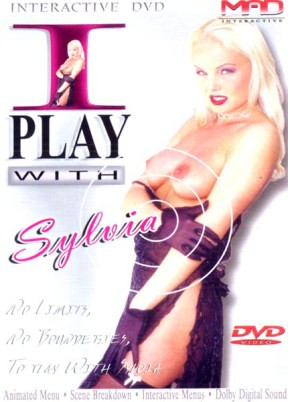DOWNLOAD from FILESMONSTER:   Free Hentai Videos and Porn Games  porn games I play with Sylvia Saint