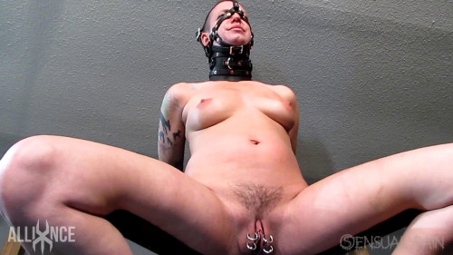 bdsm Sensualpain Videos Jun-Dec, 2016, Part 3