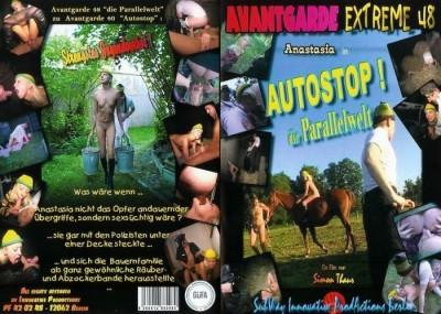 Avantgarde Extreme 48