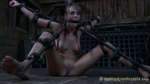 bdsm Alisha Adams - BDSM, Humiliation, Torture