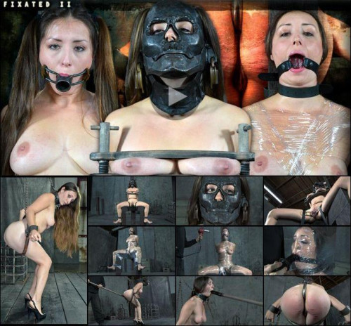 DOWNLOAD from FILESMONSTER:  BDSM Extreme Torture  Fixated 2