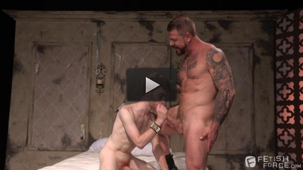 - Permission — Seamus O'Reilly & Rocco Steele