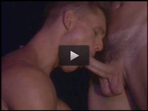 Addiction - young studs, safe sex, cock