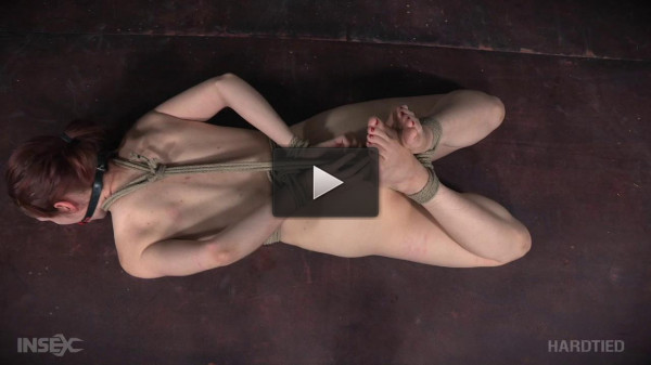 Whipped Pussy Violet Monroe — BDSM, Humiliation, Torture