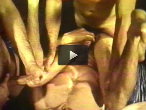 Wet Shorts — Jon King (1982)