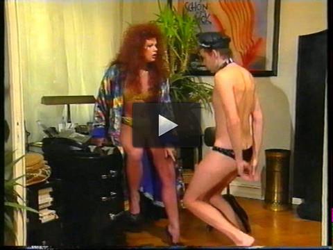 Erotic Clips Nr.4