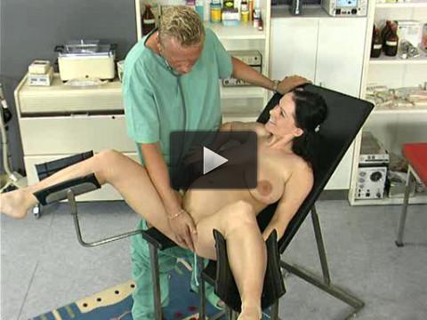 DBM Videovertrieb — Samen Bank Klinik