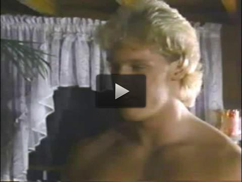 Heatwaves(1987)