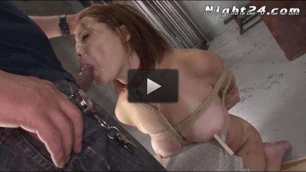 Japanese Hardcore 4353