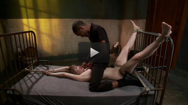Anal Assault — Only Pain HD