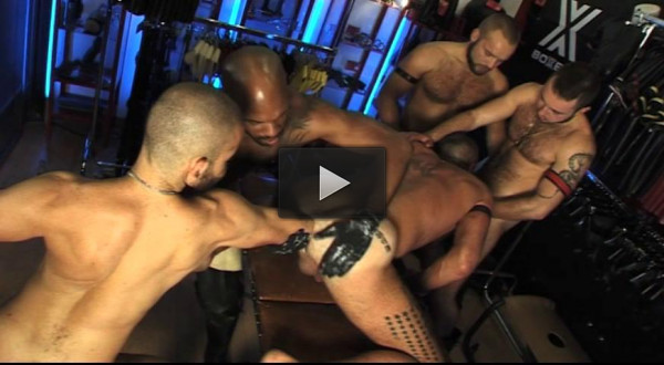 deep big dick couples - (Taking the fist)