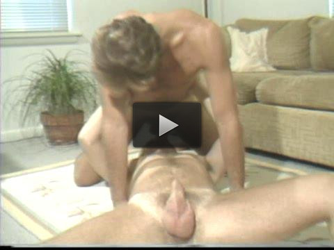 Simply Men (Hot Cracking Mansex) - made, tiny, hard, download