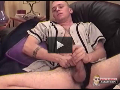 gay daddy gay cruising hairy men fat cock (Mitch and Bob).