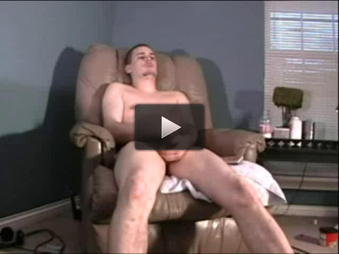 Joe Schmoe Productions Cum for Me, Str8boy