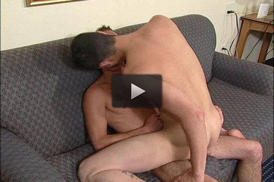 video cock (Raw Monster Cock Riders Vol. 1).