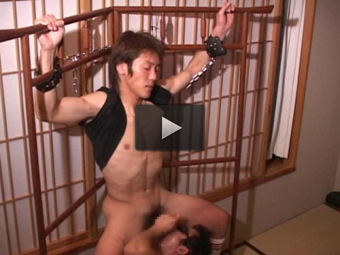 Go Collection — Asian Gay, Hardcore, Extreme, HD