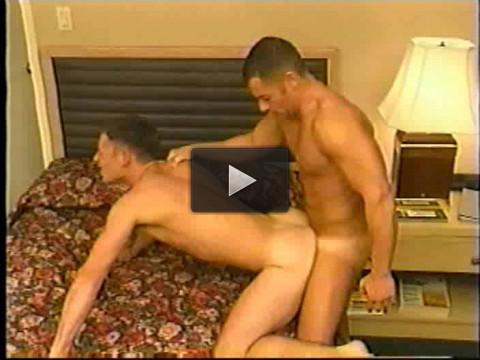 Striptease (1996)