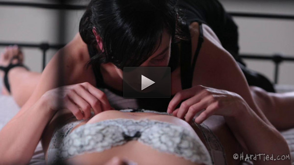 Kristina Rose, Elise Graves — BDSM, Humiliation, Torture HD — 1280p