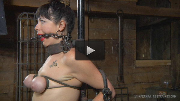 IR — Siouxsie Q — Smut Writer Part Two — July 11, 2014