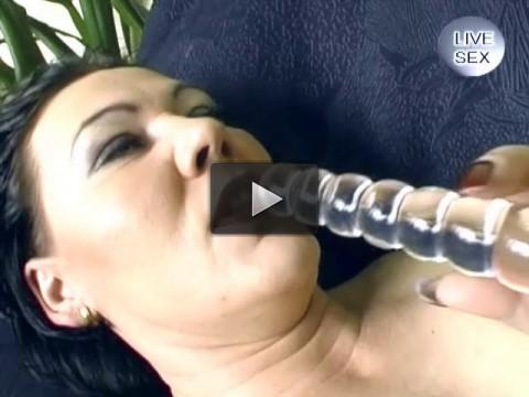 Porno Karaoke, scene 7