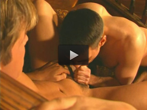 A Body To Die For. A Weekend Mystery (perfect, anal, gay porn)