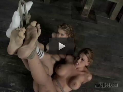 Megan Nikki