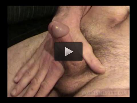 Pete - very, new, video, english