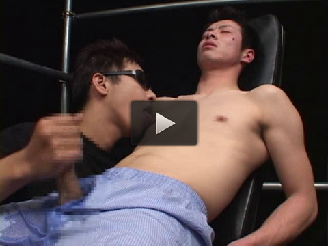 Mania Report Vol.018 - Asian Gay, Hardcore, Extreme, HD